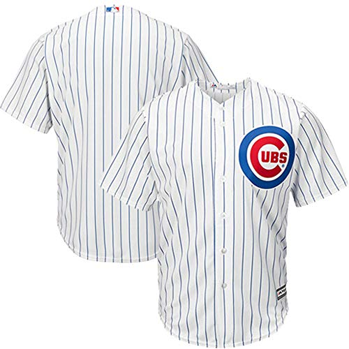 QT19 Custom Baseball & Softball Sports Jersey,Personalized Baseball Sports Fan Jersey,Avaiable for Mens/Womens/Youth - Any Name and Number Jerseys ()