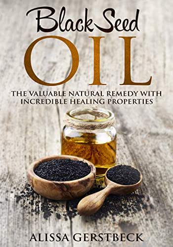 Traditional Healing, Natural Health Care, Black Seed Oil: Alternative Healing Methods, Natural Healing Remedies, Traditional Herbs, Medical Plant, Natural Remedies, Naturopathy, Natural Medicine