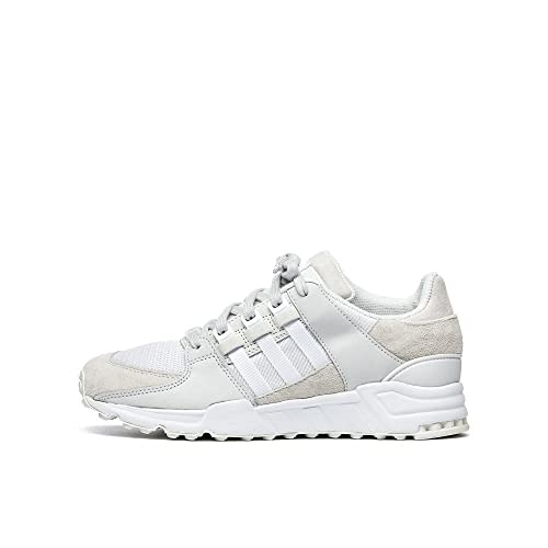 authorized site picked up great quality adidas EQT Running Support 93