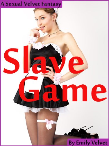Sex slaves domination submission stories congratulate
