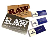 Raw Paper Shredders Review and Comparison