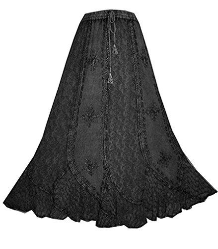 Medieval Peasant Clothing - Agan Traders 711 SK Gypsy Medieval