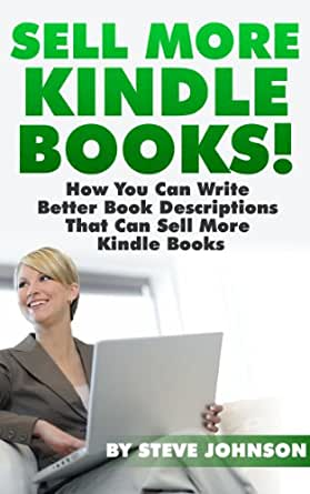 How to Sell on Amazon and Make a Living: The 10 Best Kept Secrets