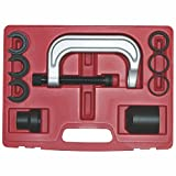 OEMTOOLS 27206  Upper Control Arm Puller Set