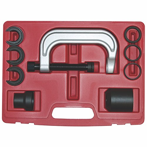 Great Neck OEMTOOLS 27206  Upper Control Arm Puller Set