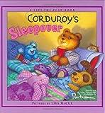 Corduroy's Sleepover