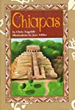 img - for Chiapas (Scott Foresman reading) book / textbook / text book