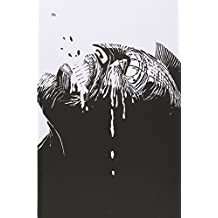 Sin City: Omnibus [nouvelle édition]: Hard Goodbye (The)