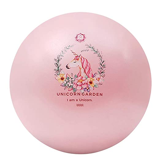 Balón de Yoga para Deportes y Fitness, a Prueba de ...