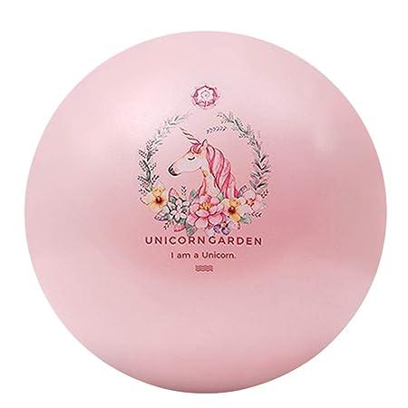 Balón de Yoga para Deportes y Fitness, a Prueba de explosiones ...