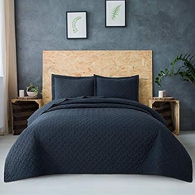 Blanket Dots Plush Faux Fur Bedspread Coverlet QUEEN Two P//cases DOUBLE