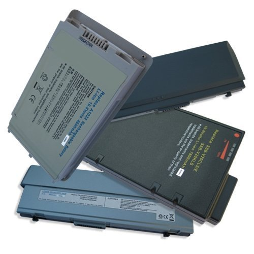High Quality Battery for Toshiba Typ PA3465U-1BRS, 10,8 V, 4400 mAh, 100% fits, properly matching, Li-Ion, Lithium Ion Technology, Batteries, Notebook, Laptop, PC Battery Technology Notebook Battery