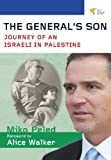 The General's Son, Miko Peled, 1935982362