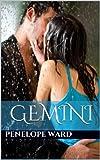 """""""Gemini"""" av Penelope Ward"""