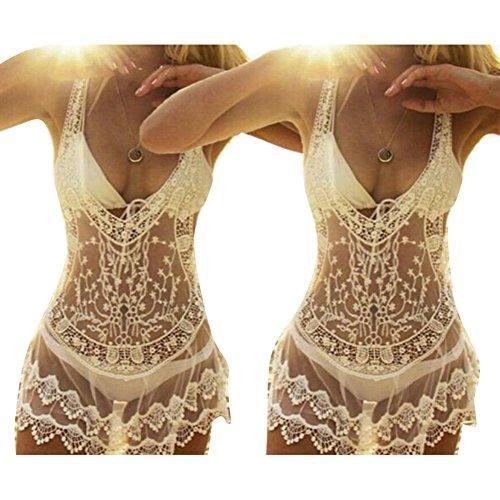 Lache Boho Long Plage Maxi Irrgulire Femmes Femmes De Sundress Dames Up 3 Cover Plage Tunique Bikini 4 Dress Dress Robes Poncho Manches Dress Couleur Dress Tunic 6 Maxi lgantes 8w8ZqxA7H