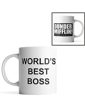 Amazon ca: Cups, Mugs & Saucers: Home & Kitchen: Mugs
