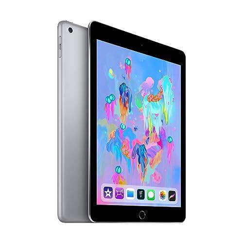 iPad Wi-Fi 32GB - 最新モデル