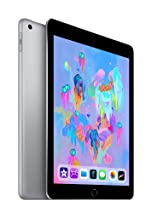 Apple iPad  : la meilleure haut de gamme