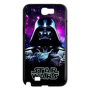 Samsung Galaxy Note 2 N7100 Phone Case Cover Star Wars SW8346