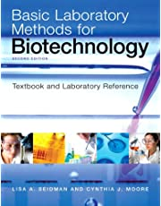 Basic Laboratory Methods for Biotechnology