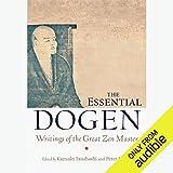 Bargain Audio Book - The Essential Dogen