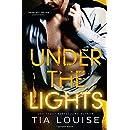 Under the Lights: The Bright Lights Duet (Volume 1)