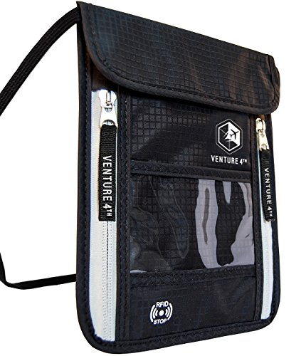 Venture-4th-Travel-Neck-Pouch-with-RFID-Blocking