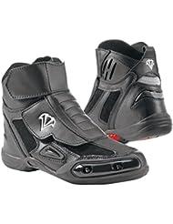 Vega Womens Merge Motorcycle Boots 11