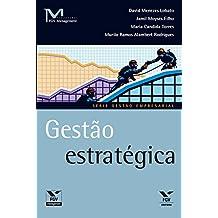 Gestão estratégica (FGV Management)