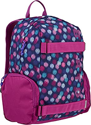 Burton Girl's Disney? Frozen Youth Emphasis Backpack (Little Kid/Big Kid)