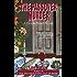 The Passover Murder (Christine Bennett Mysteries (Paperback))