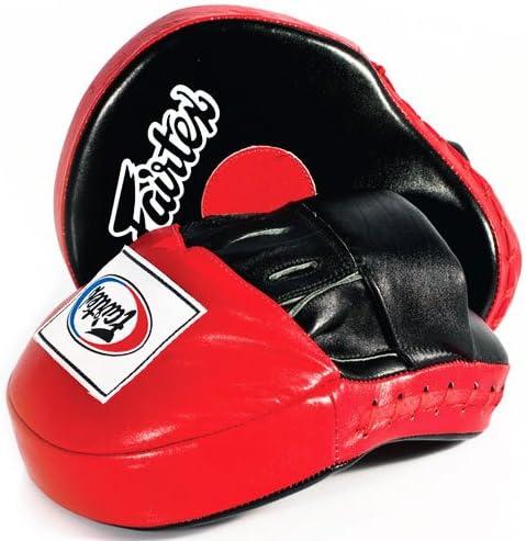 bangplee_スポーツFairtexモデルab5すべてのスポーツボードショーツブラックカラー迷彩ロゴのボクシング、キックボクシング、MMA、k1 (L)