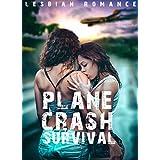 Plane Crash Survival