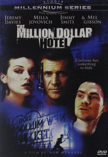 Colorado Hotel - Million Dollar Hotel, The