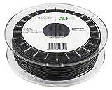 TPC Elastomer ARNITEL ID 2045 Black 1.1lb Spool 1.75 mm Nexeo Solutions