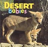 Desert Babies, Kristen McCurry, 1559718722