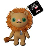Funko Wizard of Oz Cowardly Lion Plushies