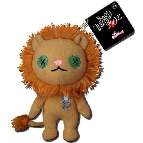 - Funko Wizard of Oz Cowardly Lion Plushies