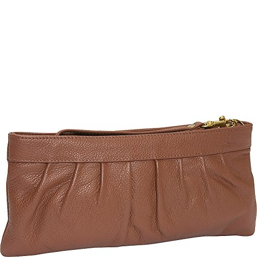 j-p-ourse-cie-west-chester-clutch-wristlet-cinnamon