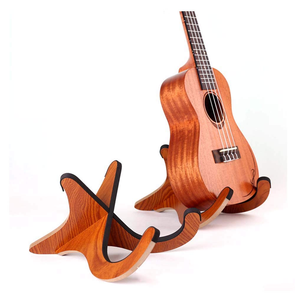 Chengzuoqing-Home Soporte de Guitarra Soporte for Guitarra de ...