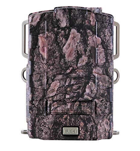 Moultrie Mobile AT&T Coverage MV2 Cellular Field Modem