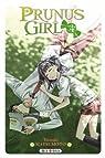Prunus Girl, tome 4 par Matsumoto