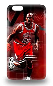 6 Perfect 3D PC Soft Case For Iphone NBA Chicago Bulls Michael Jordan #23 3D PC Soft Case Cover Skin ( Custom Picture iPhone 6, iPhone 6 PLUS, iPhone 5, iPhone 5S, iPhone 5C, iPhone 4, iPhone 4S,Galaxy S6,Galaxy S5,Galaxy S4,Galaxy S3,Note 3,iPad Mini-Mini 2,iPad Air )