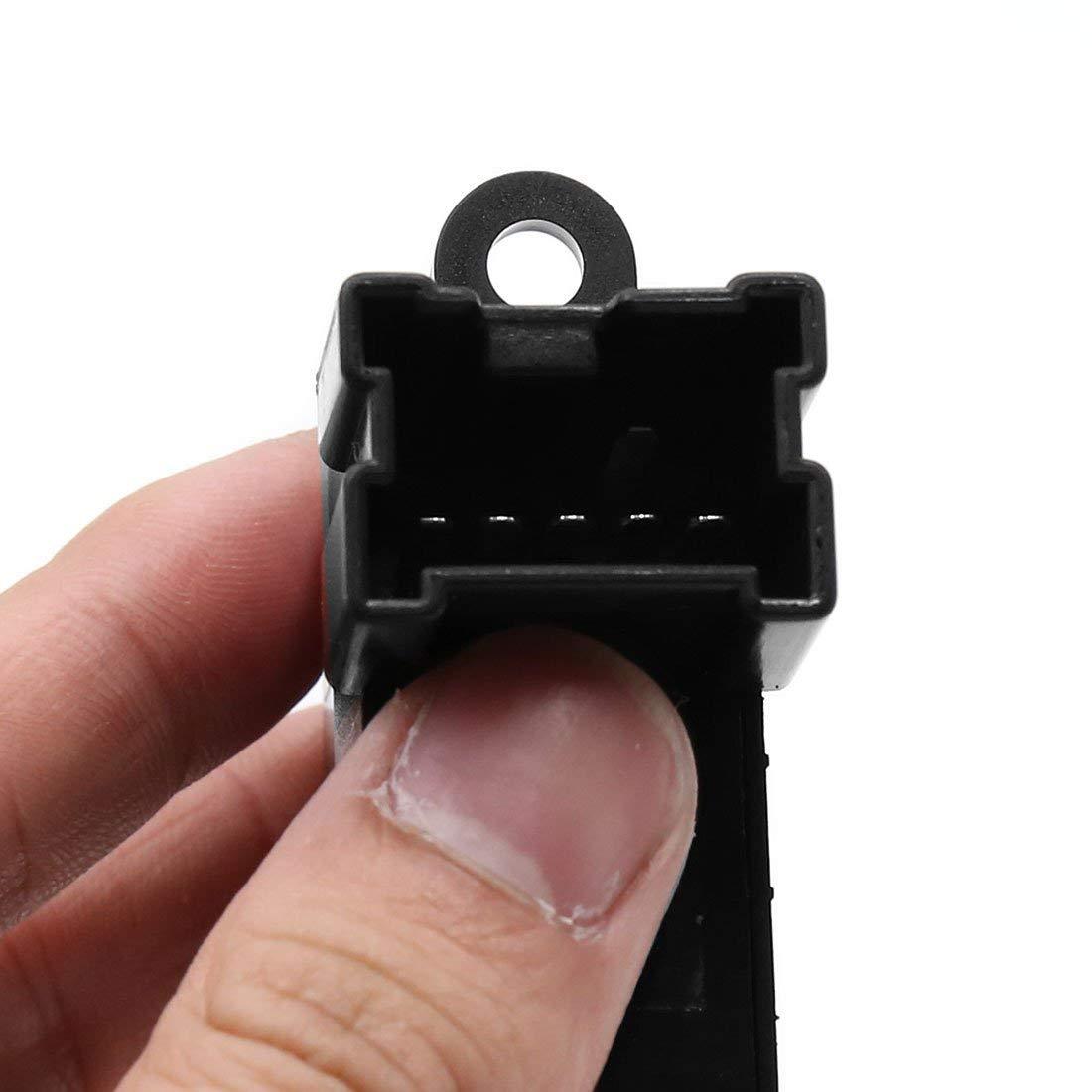 25411-JD000 Puissance Interrupteur Principal fen/être c/ôt/é Passager