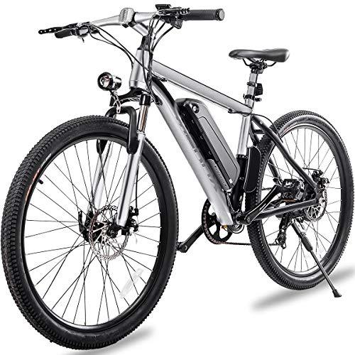 efde463404b 26 schwinn sidewinder women's mountain bike reviews Best Mountain Bikes  Under $200 In-Depth Reviews