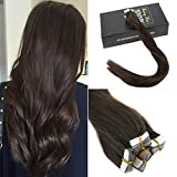 Sunny 20inch Heart Shape Tape In Human Hair - Best Reviews Guide