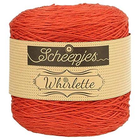 Scheepjes Yarn Whirlette 852 - Frosted