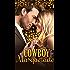 Cowboy Masquerade (Lone Star Cowboys Book 8)