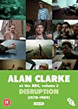 Alan Clarke at the BBC, Volume