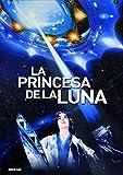 La Princesa De La Luna - Taketori Monogatari [Non-usa Format: Pal -Import- Spain ]